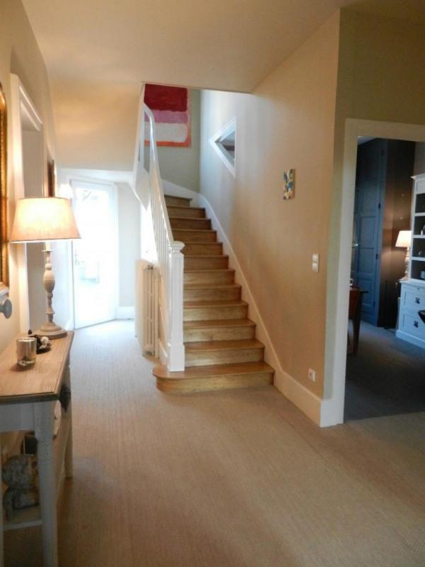 Vente de prestige maison / villa Le mans 630130€ - Photo 6