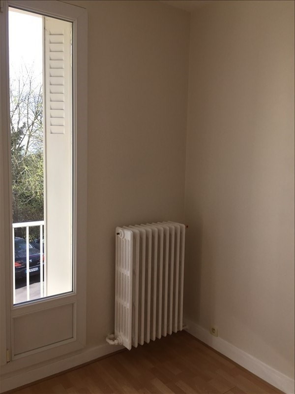 Location appartement Orsay 507€ CC - Photo 4