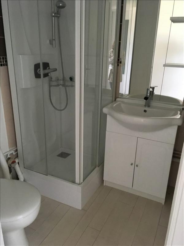 Rental apartment Caen 460€ CC - Picture 4