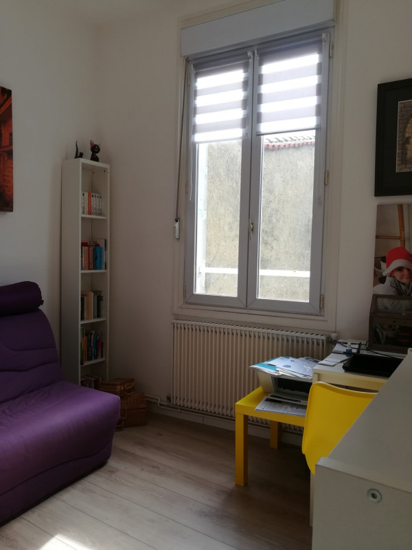 Sale apartment Rochefort 116 500€ - Picture 6