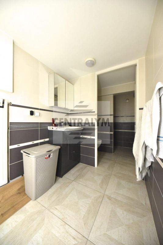 Vente de prestige maison / villa Villeurbanne 730000€ - Photo 6