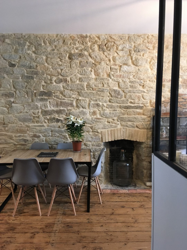 Sale apartment Quimper 174 900€ - Picture 5