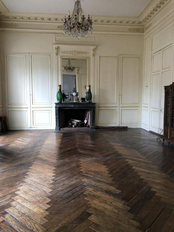 Vente appartement Rouen 271000€ - Photo 4