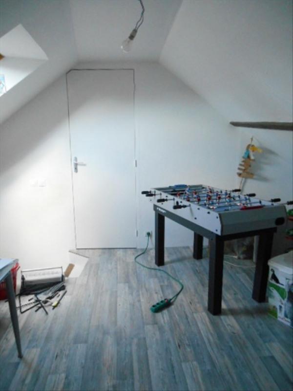 Vente maison / villa La ferte sous jouarre 230000€ - Photo 9