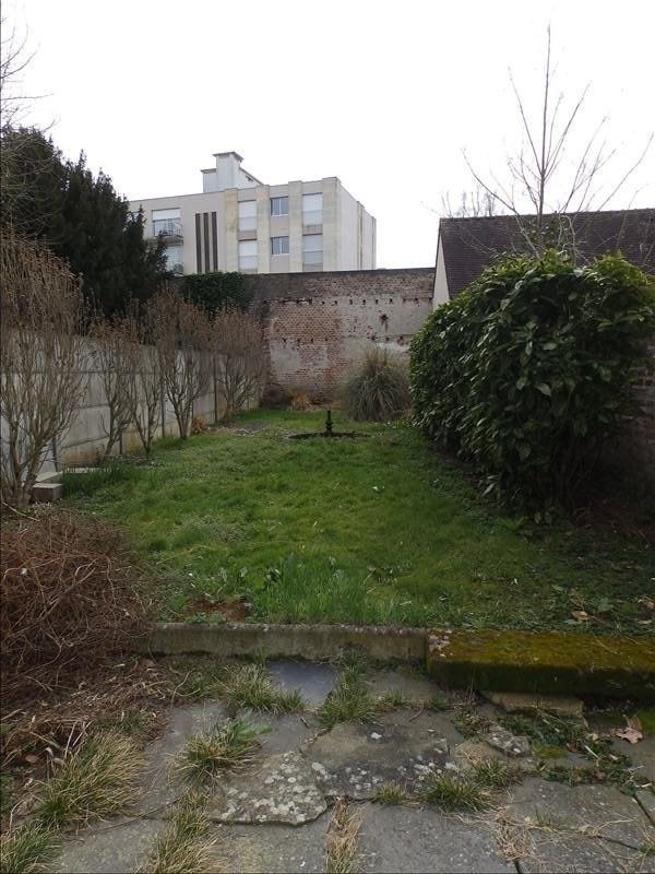 Alquiler  casa Moulins 750€ CC - Fotografía 2