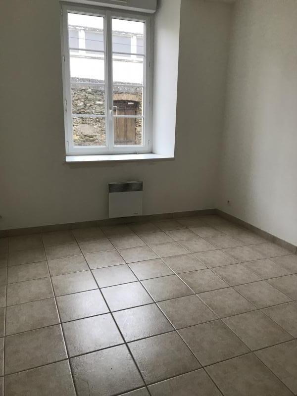 Sale apartment Beaupreau 80900€ - Picture 3