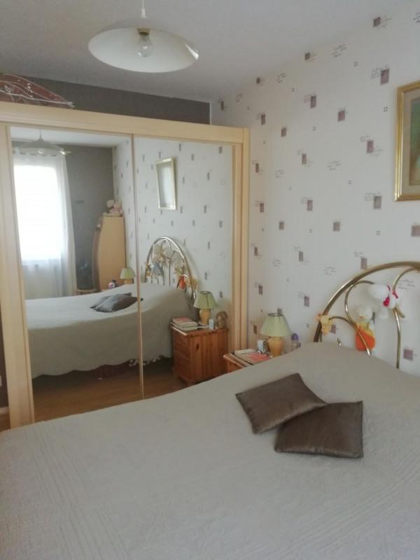 Vente appartement Rives 149000€ - Photo 15