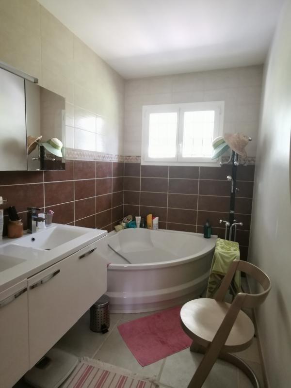 Vente maison / villa Mazamet 220000€ - Photo 7