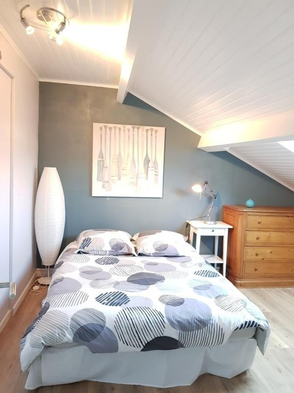 Vente maison / villa Chatelaillon plage 430500€ - Photo 8