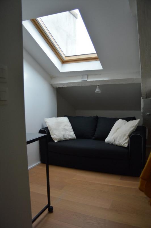 Rental apartment Toulouse 990€ CC - Picture 5