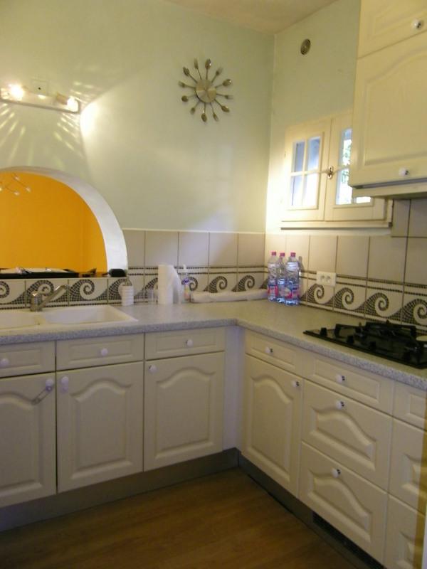 Sale house / villa Agen 246000€ - Picture 6