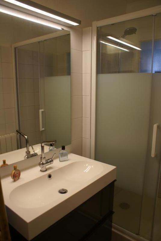 Vente appartement Montfavet 101000€ - Photo 5