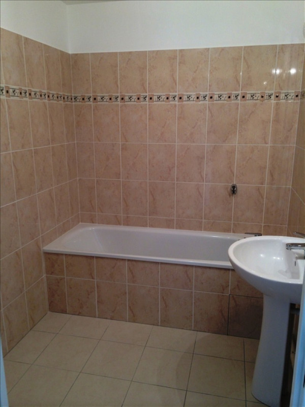 Location appartement Athis mons 940€ CC - Photo 4