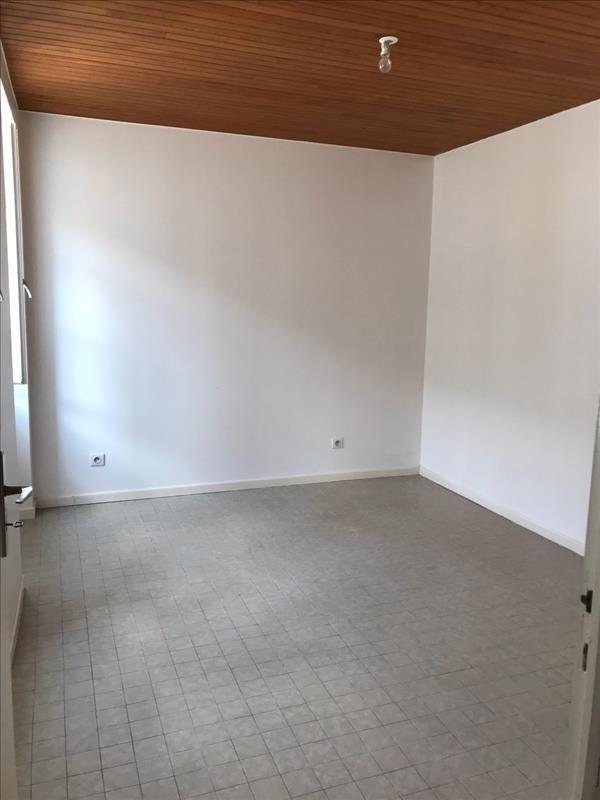 Sale house / villa Henrichemont 76000€ - Picture 6