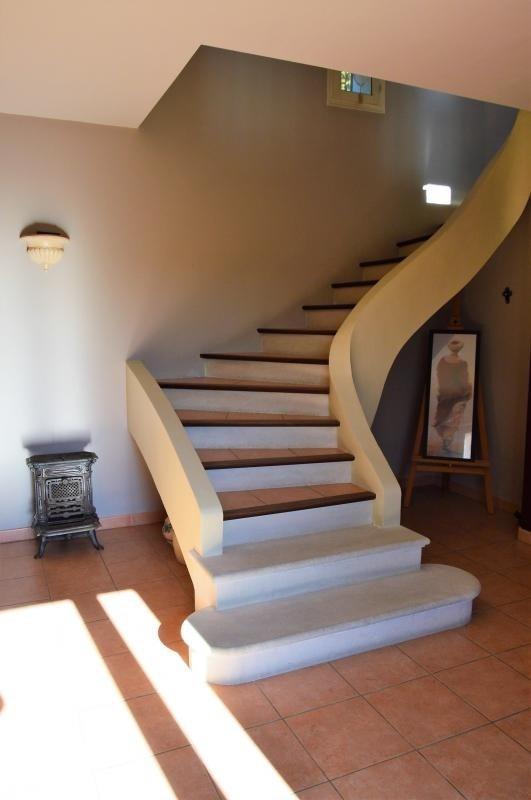 Verkoop van prestige  huis Monteux 575000€ - Foto 4