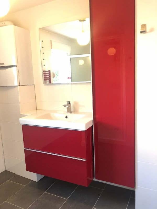 Sale apartment Soufflenheim 185000€ - Picture 6