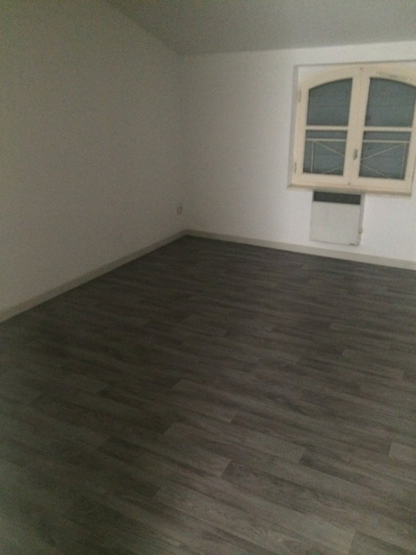 Location appartement Tarascon 614€ CC - Photo 3
