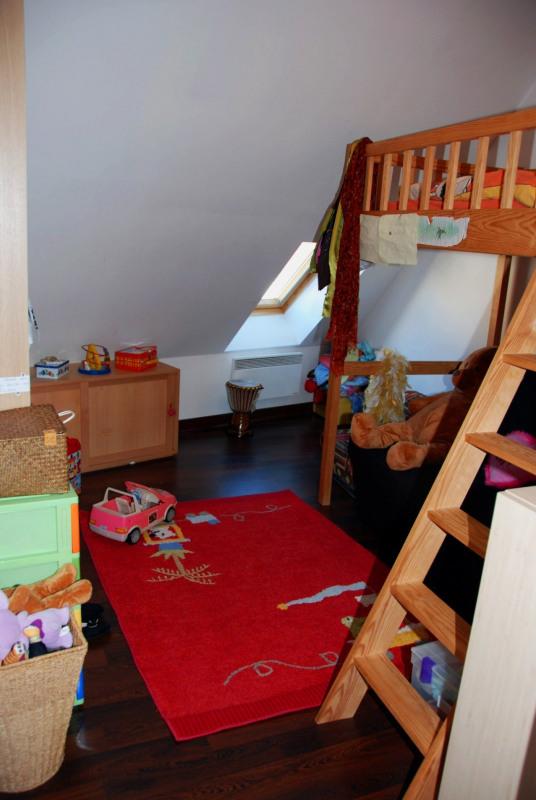 Vendita appartamento Linas 145000€ - Fotografia 7