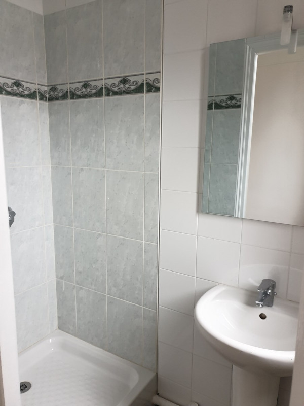 Location appartement Colombes 1 100€ CC - Photo 6