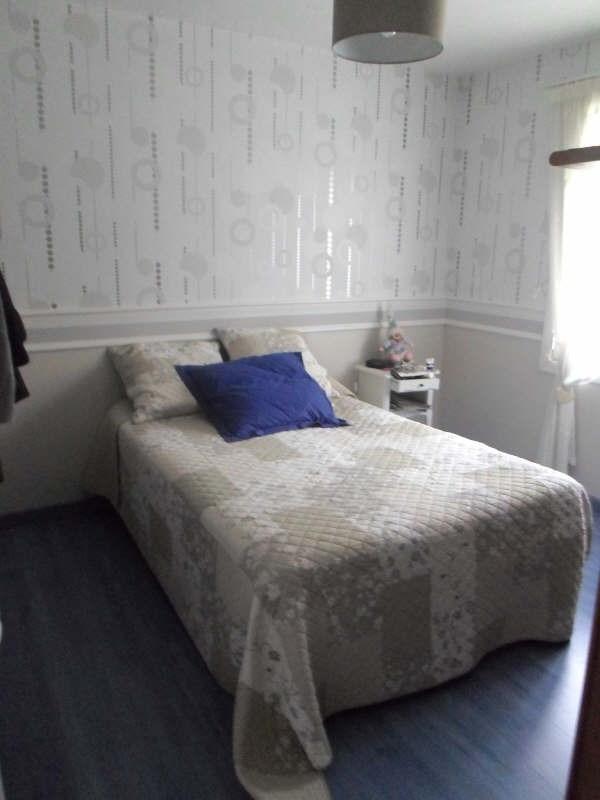 Sale house / villa St augustin 453500€ - Picture 10