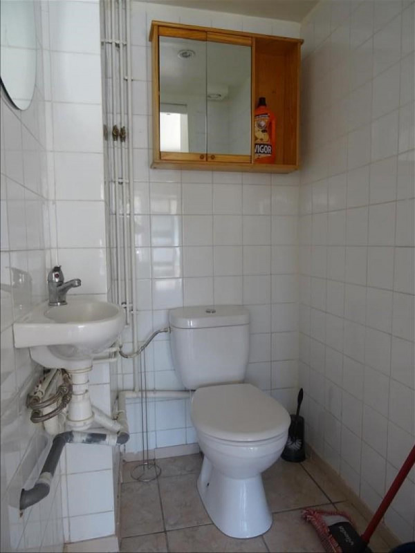 Vente local commercial Troyes 59900€ - Photo 8