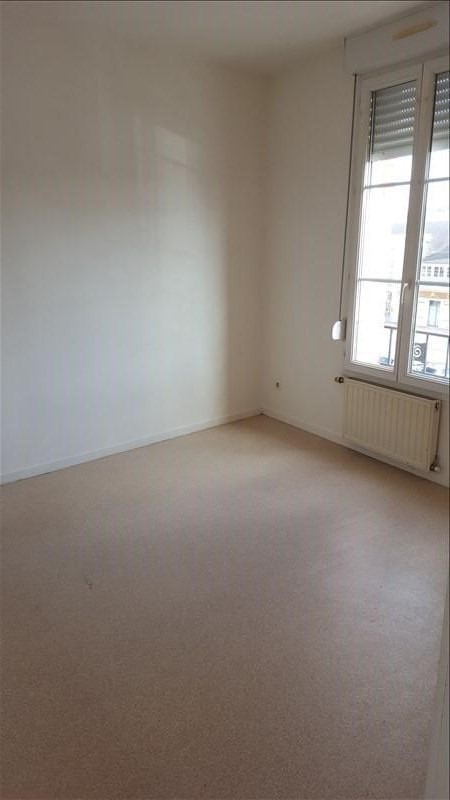 Location appartement Soissons 590€ CC - Photo 7