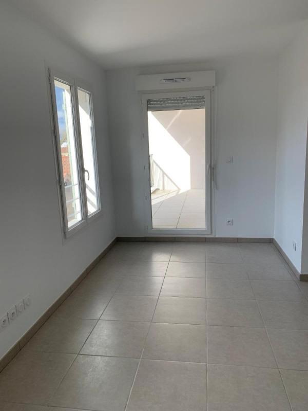 Location appartement Jassans riottier 555€ CC - Photo 5