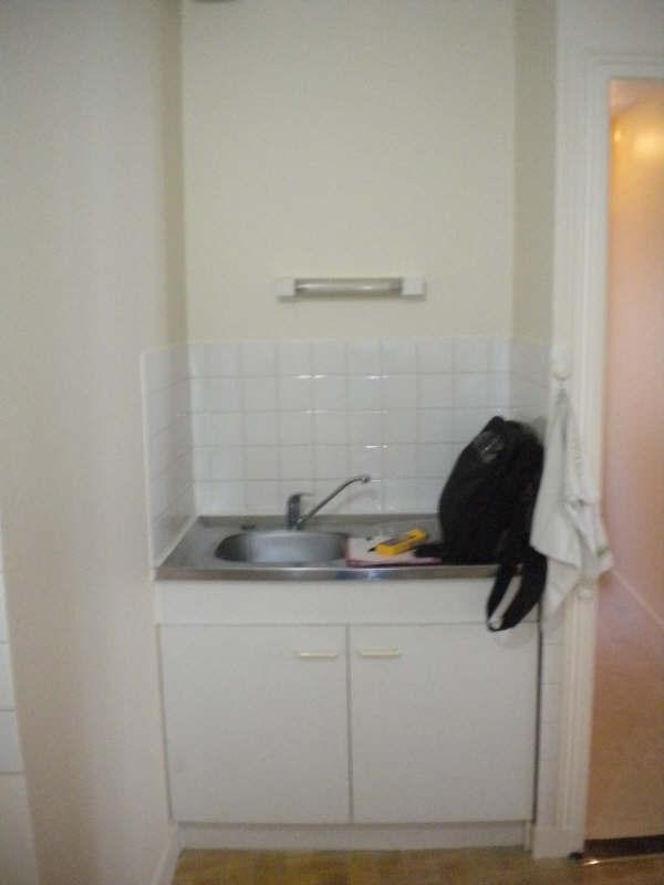 Location appartement Vendome 306€ CC - Photo 5