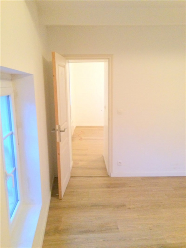 Location appartement La riviere st sauveur 590€ CC - Photo 9