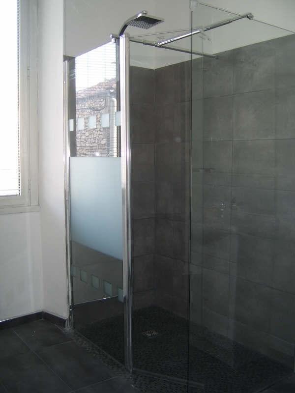 Verhuren  appartement Nimes 620€ CC - Foto 7