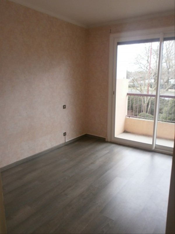 Rental apartment Rodez 403€ CC - Picture 5