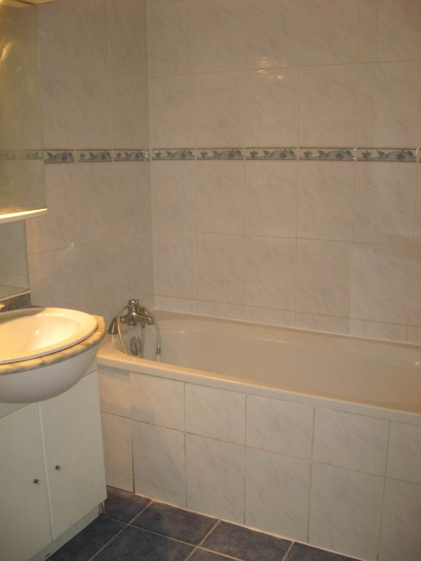 Location appartement Crest 502€ CC - Photo 4