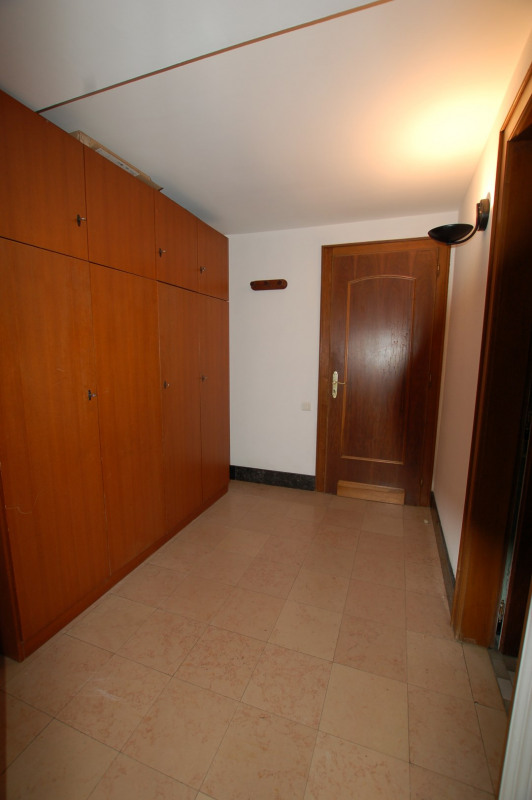 Rental apartment Strasbourg 560€ CC - Picture 1