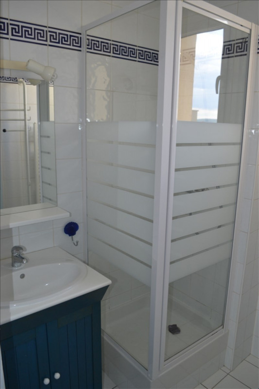 Vente appartement Montelimar 81 750€ - Photo 3