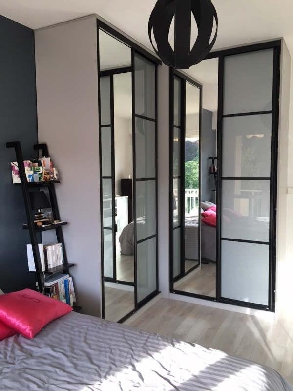 Sale apartment Ste adresse 275000€ - Picture 5
