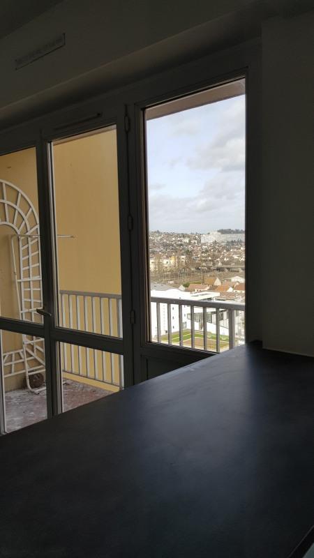Location appartement Argenteuil 1495€ CC - Photo 3