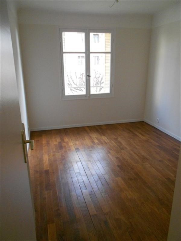 Sale apartment Nice 180 000€ - Picture 2