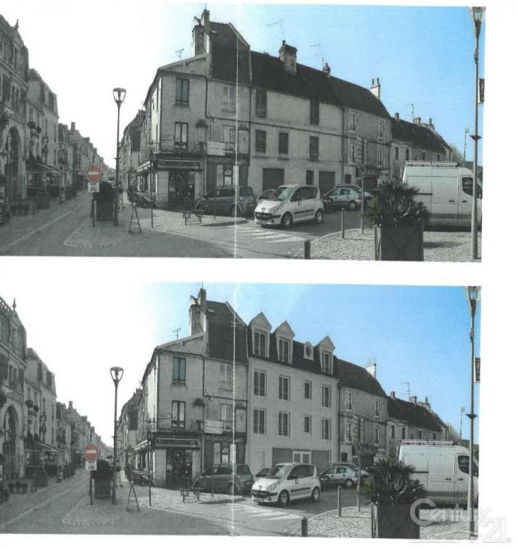 Vendita casa Douvres la delivrande 158000€ - Fotografia 2