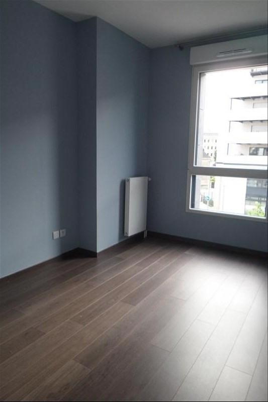 Rental apartment Caen 870€ CC - Picture 5