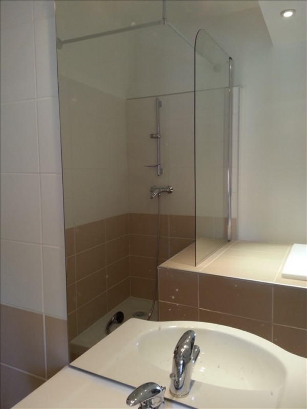 Rental house / villa Cabries 1136€ CC - Picture 8