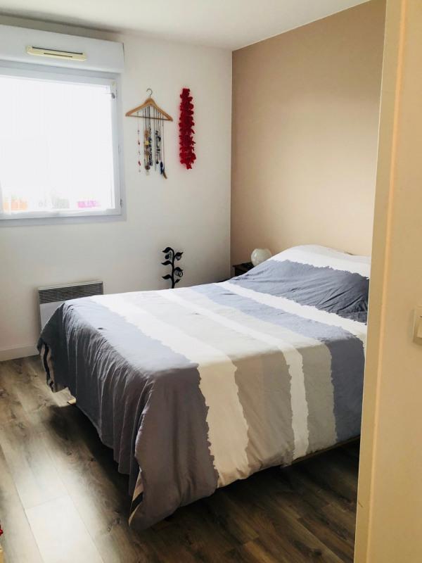 Verkoop  appartement Bègles 159300€ - Foto 3