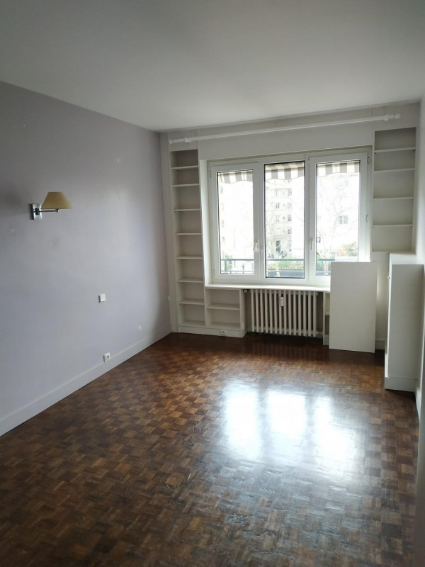 Location appartement Neuilly-sur-seine 2 530€ CC - Photo 3
