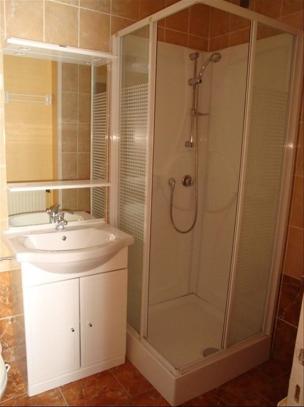 Rental apartment Toulouse 469€ CC - Picture 5