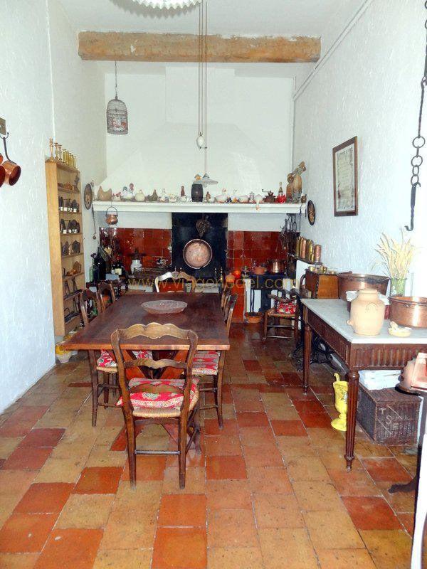 Viager maison / villa Saint-laurent-de-la-cabrerisse 130000€ - Photo 7