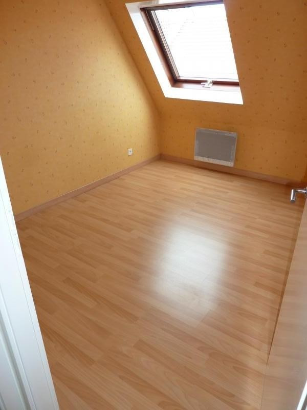 Rental apartment Strasbourg 995€ CC - Picture 9
