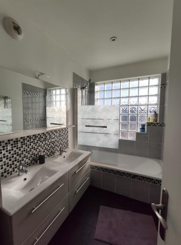 Vente appartement Sarcelles 219000€ - Photo 6