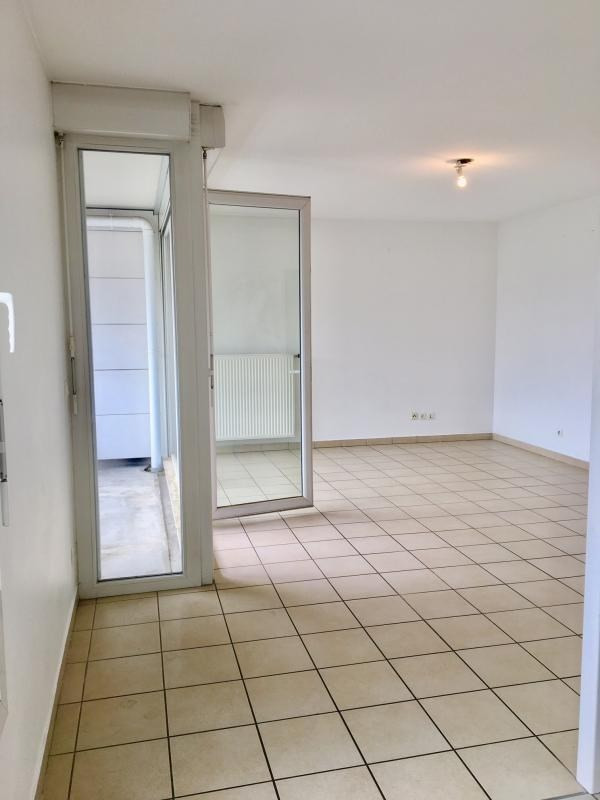 Vente appartement Grenoble 121 000€ - Photo 5