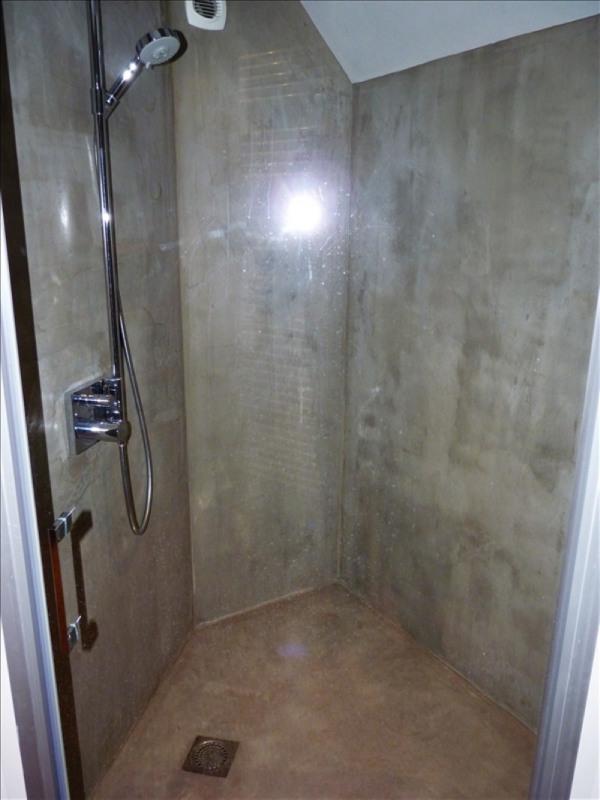 Immobile residenziali di prestigio casa Tarbes 798000€ - Fotografia 15