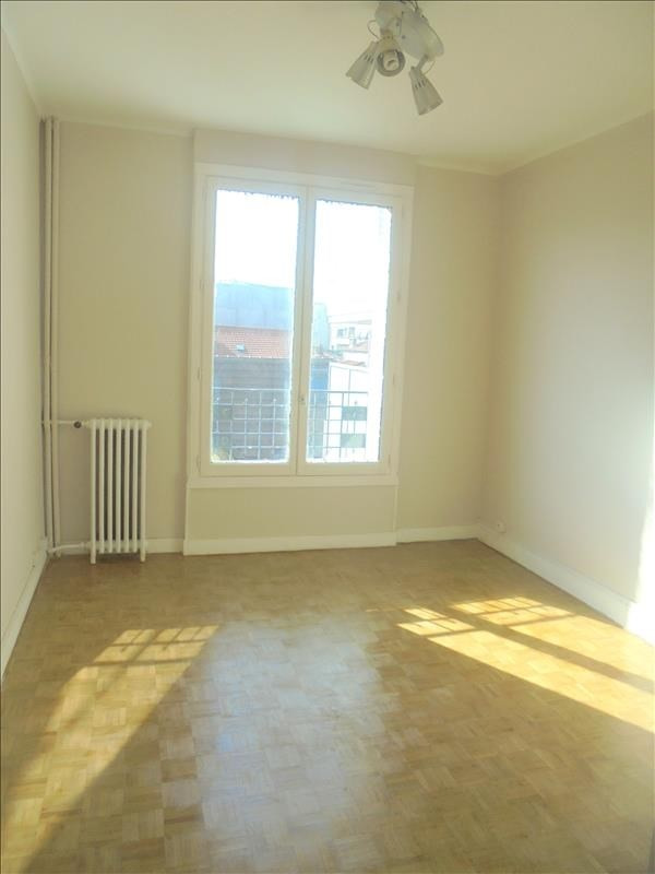 Location appartement Colombes 980€ CC - Photo 3