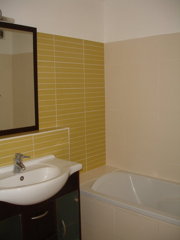 Location appartement Ste clotilde 800€ CC - Photo 10